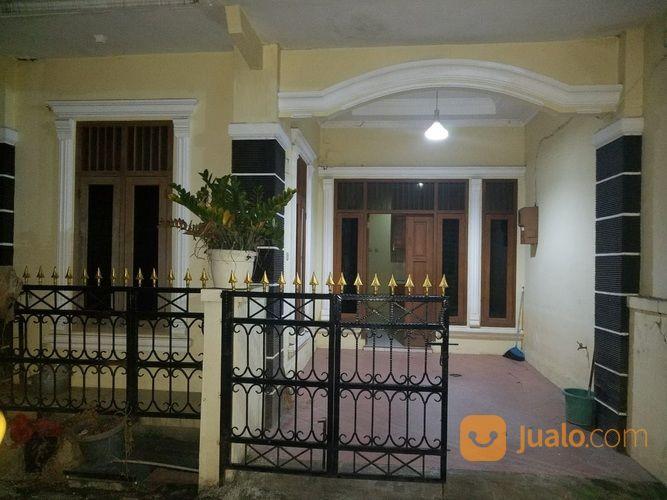 Rumah Bagus Murcer Di Harapan Baru Bekasi L0429 (26438567) di Kota Bekasi