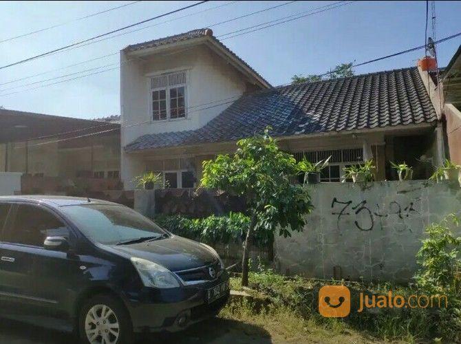 Rumah Murah Di Harapan Indah, Kota Bekasi (26438699) di Kota Bekasi