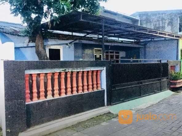 Rumah Hunian Siaphuni Di Aren Jaya Bekasi Termurah L0445 (26439299) di Kota Bekasi