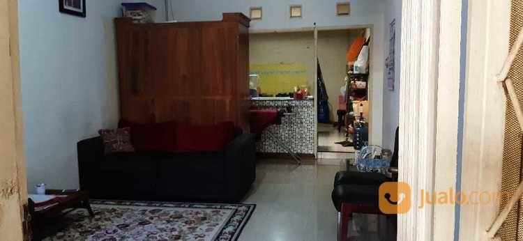 Rumah Lokasi Depan Di Harapan Indah, Bekasi (26439611) di Kota Bekasi
