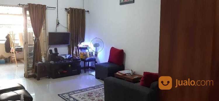 Rumah Lokasi Depan Di Harapan Indah, Bekasi (26439615) di Kota Bekasi