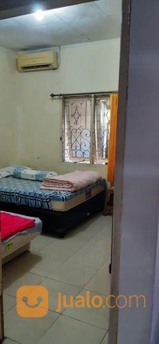 Rumah Lokasi Depan Di Harapan Indah, Bekasi (26439623) di Kota Bekasi