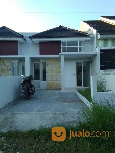 Rumah Siap Huni Daerah Pabrik Masion 1 (26441111) di Kota Surabaya