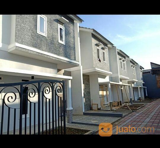 HUNIAN TERBAIK DI DEPOK GRATIS BIAYA Mulya 7 Residence Kemang Depok (26444595) di Kota Depok
