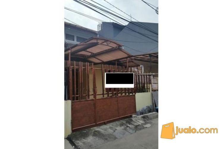 Dijual Rumah Strategis di Sunter Agung, Jakarta Utara AG872 (2644503) di Kota Jakarta Utara