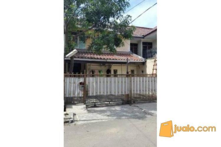 Dijual Rumah Kost-Kostan di Kayu Putih, Jakarta Timur AG873 (2644523) di Kota Jakarta Timur
