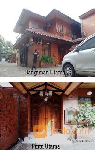Kost2an 2 Lantai, SHM, Hadap Barat, Di Ampera Raya, Jakarta Selatan (26448667) di Kota Jakarta Selatan