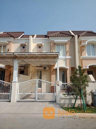 Rumah Di Royal Villa Pulo Gebang Jakarta Timur (26450459) di Kota Jakarta Timur