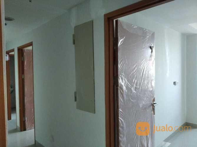 Apartemen Evenciio 3 Bedrooms Furnished Depok UI (26452155) di Kota Jakarta Selatan