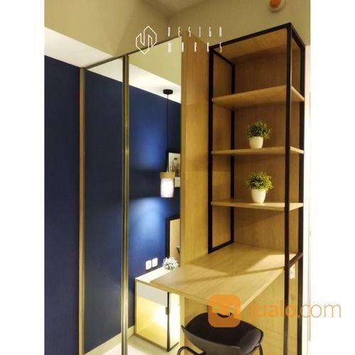 Apartemen Evenciio 3 Bedrooms Furnished Depok UI (26452163) di Kota Jakarta Selatan
