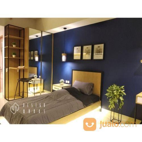 Apartemen Evenciio 3 Bedrooms Furnished Depok UI (26452167) di Kota Jakarta Selatan