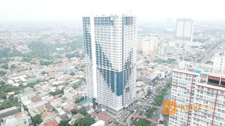 Apartemen Evenciio 3 Bedrooms Furnished Depok UI (26452171) di Kota Jakarta Selatan