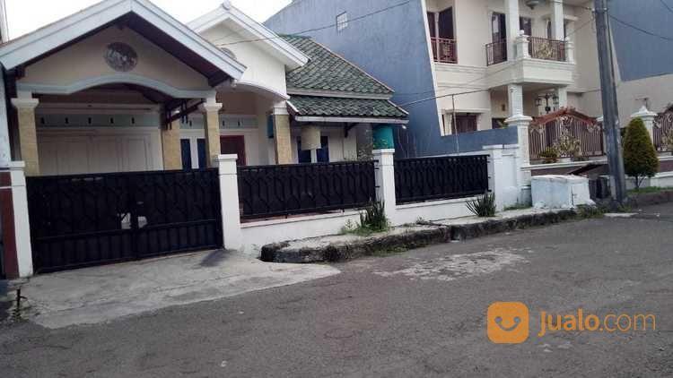 Rumah Di Harapan Indah Bulevar, Bekasi (26454267) di Kota Bekasi
