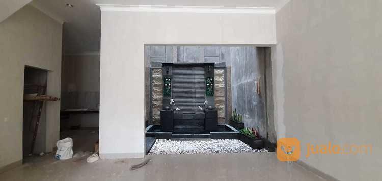 Beli Rumah Baru Siap Huni Kawasan Sulfat Blimbing Kota Malang (26454455) di Kota Malang