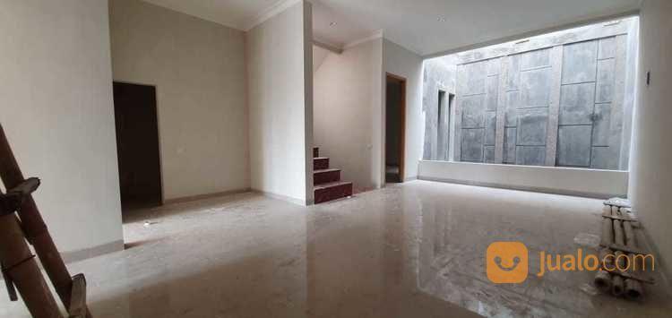 Beli Rumah Baru Siap Huni Kawasan Sulfat Blimbing Kota Malang (26454471) di Kota Malang