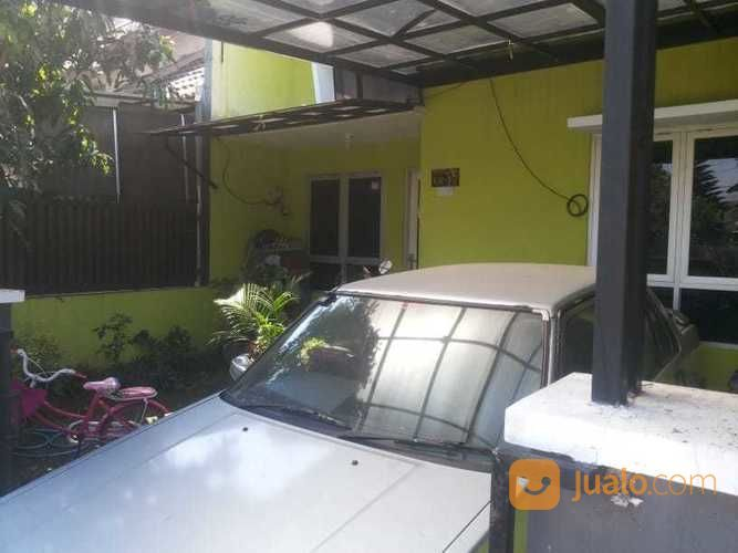 Rumah Murah Bagus Siap Huni Di Dinoyo Malang (26454819) di Kota Malang