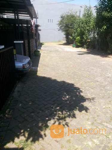 Rumah Murah Bagus Siap Huni Di Dinoyo Malang (26454823) di Kota Malang