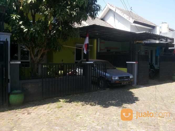 Rumah Murah Bagus Siap Huni Di Dinoyo Malang (26454827) di Kota Malang