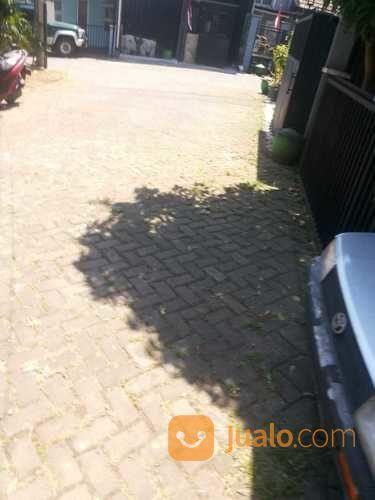 Rumah Murah Bagus Siap Huni Di Dinoyo Malang (26454831) di Kota Malang