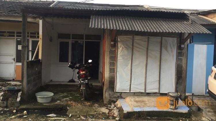 Rumah Di Kirana Cibitung (26455727) di Kab. Bekasi