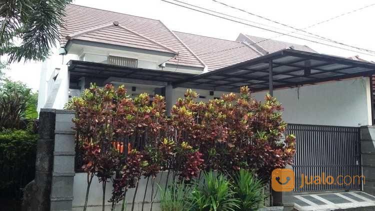 Rumah Di Pusat Kota Malang Dekat Kampus UB Cocok Buat Rumah Kost (26456451) di Kota Malang