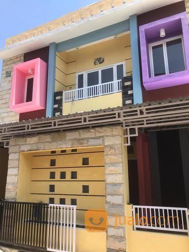 Cari Inventatif Rumah Kos Di Blimbing Kota Malang (26457387) di Kota Malang