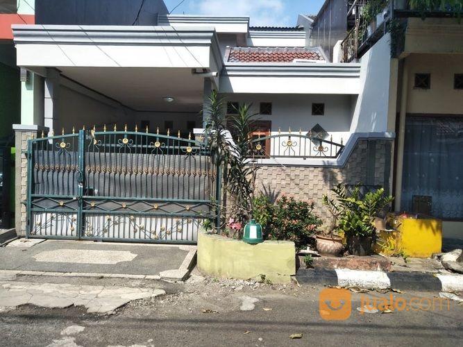 Rumah Siaphuni Duta Bumi Bekasi Harga Ceria L0454 (26458619) di Kota Bekasi
