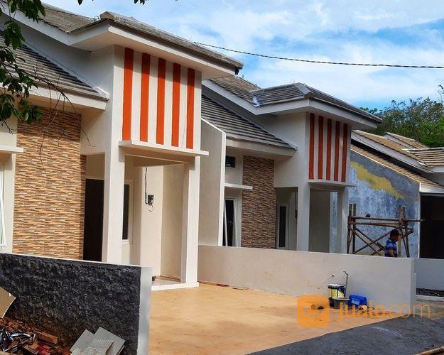 MURAH Tapi MEWAH, Rumah Manyaran (26460631) di Kota Semarang
