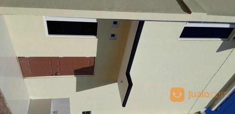 Rumah Mewah Dua Lantai Bisa Kpr (26460947) di Kota Semarang
