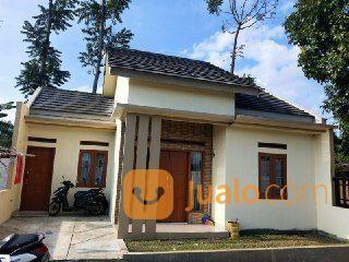 Rumah Minimalis Karyawangi Asri Sisa 4 Unit Lagi (26464723) di Kota Bandung