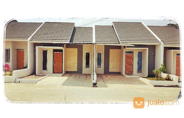 Rumah Konsep Villa 2Rumah Dijadikan 1rumah Mau Di Over Di Soreang Bandung (26465343) di Kota Bandung