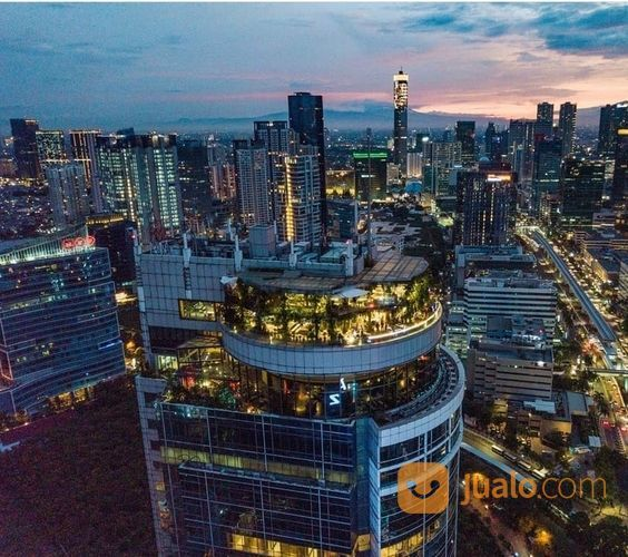 Over DP Event Venue The Imperium Kuningan @ 37th Floor (Wedding, Sweet 17th Party, Engagement Party) (26468423) di Kota Jakarta Selatan