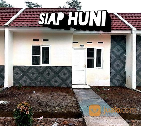 Rumah Subsidi Tinggal 3 Unit Lagi Di Tamansari Bogor (26469071) di Kab. Bogor