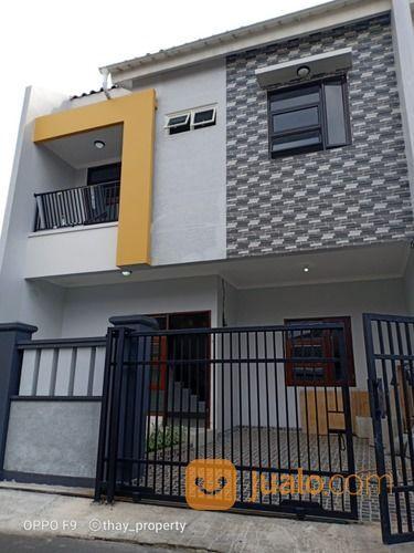 Rumah Minimalis Msh Fresh Di Pondok Bambu Jaktim (26469371) di Kota Jakarta Timur