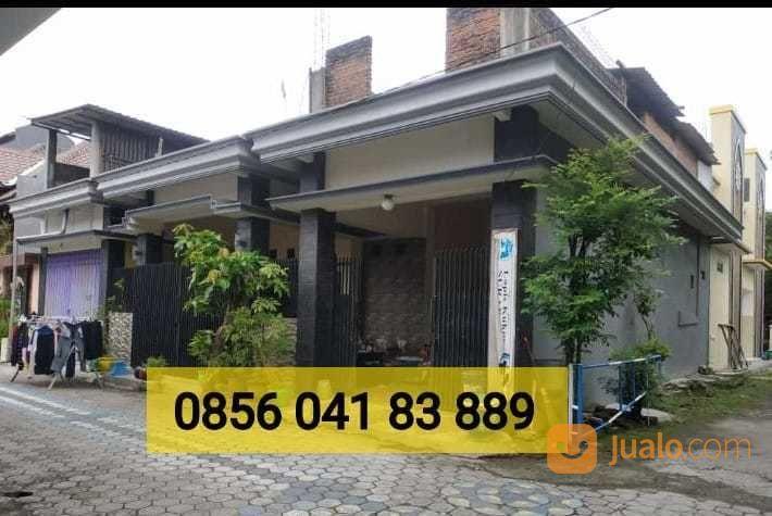 RUMAH 2 In 1 ISTIMEWA PULO ASRI JOMBANG (26470459) di Kab. Jombang