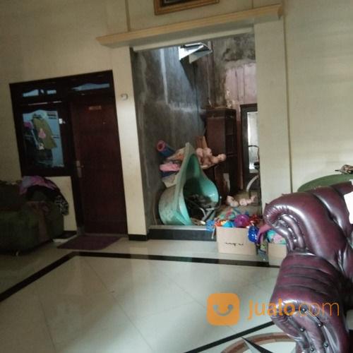RUMAH 2 In 1 ISTIMEWA PULO ASRI JOMBANG (26470463) di Kab. Jombang