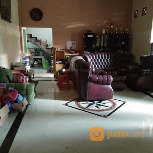 RUMAH 2 In 1 ISTIMEWA PULO ASRI JOMBANG (26470471) di Kab. Jombang
