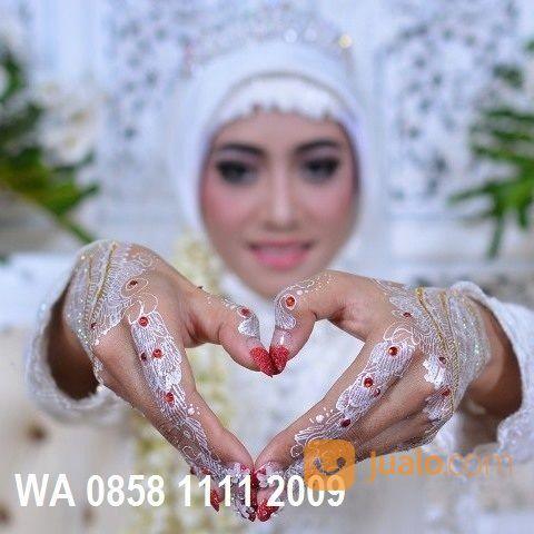 Foto 1jt Lengkap Semua File 2 Album Magnetik Pigura Wedding Murah Jogja (26474631) di Kota Yogyakarta