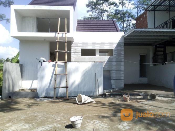 Rumah Lokasi Sitirejo Wagir Malang (26475551) di Kab. Malang