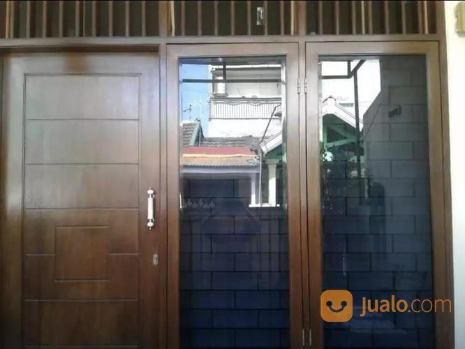Rumah Lokasi Sawojajar 1 Kota Malang (26475631) di Kota Malang