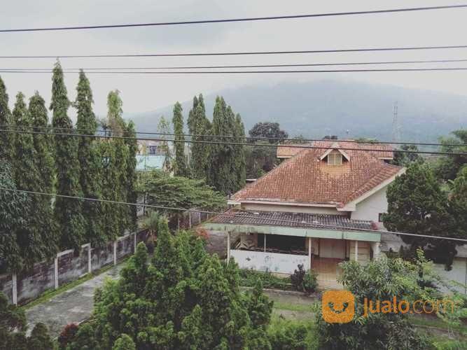Rumah DIPONEGORO NOL JALAN RAYA PROPINSI UNGARAN Jawa Tengah (26482471) di Kota Semarang