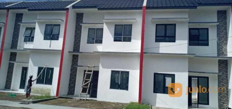 Rumah Mewah 2 Lantai Harga 1 Lantai Dengan Fasilitas Terlengkap (26484843) di Kota Tangerang