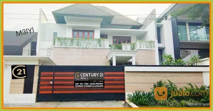 Rumah Mewah Di Pondok Indah Jakarta Selatan (26485011) di Kota Jakarta Selatan