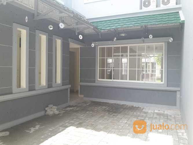 Rumah Bagus Di Green Lake, Puri Indah, Tangerang (26485703) di Kota Tangerang