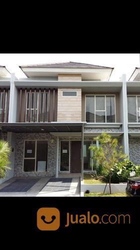 Rumah Baru Siap Huni Jakatra Garden City NORTH MISSISIPPI (26487407) di Kota Jakarta Timur