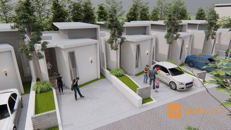 Rumah Cipageran Cimahi | KOLMAS VILLA'S (26488835) di Kota Cimahi