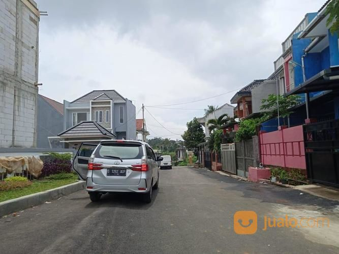 Rumah Cipageran Cimahi | KOLMAS VILLA'S (26488843) di Kota Cimahi