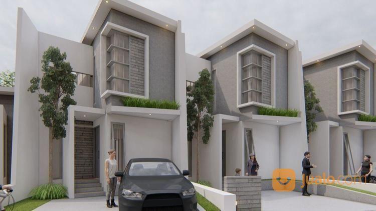 Rumah Cipageran Cimahi | KOLMAS VILLA'S (26488847) di Kota Cimahi