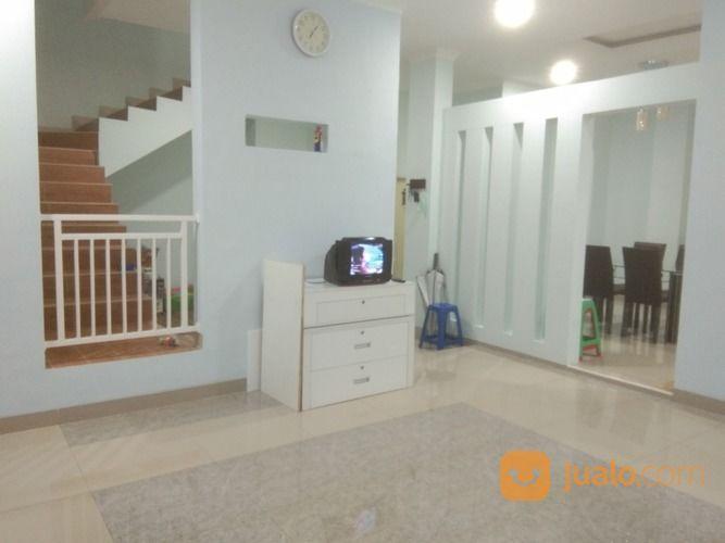 Miliki Rumah Idaman Anda Di Perumahan Vida Bekasi (26489687) di Kota Bekasi