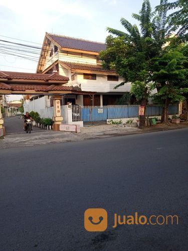 Rumah Jalan Gajah Raya Pandeanlamper Gayamsari Semarang (26490279) di Kota Semarang